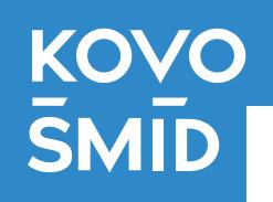 kovosmid.cz